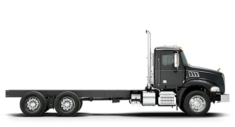 mack_modelseries_granite_lgpromo1_sideview