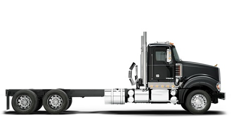 mack_truckseries_titan_lgpromo1_sideview