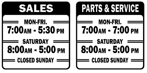 Beaumont Hours