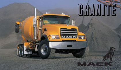 Mack-Granite_Bridge_600b