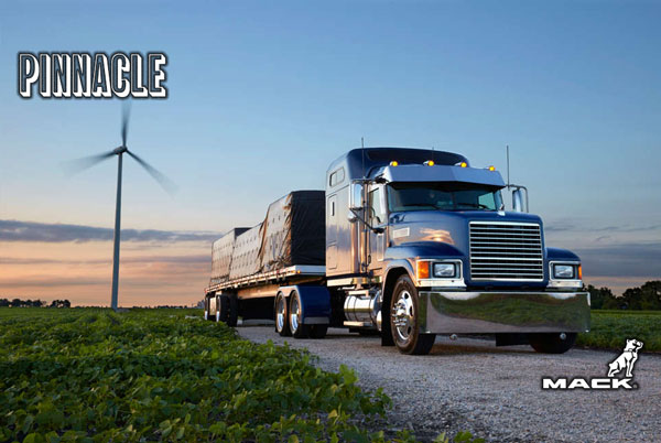 Pinnacle-Axle-Forward-027b