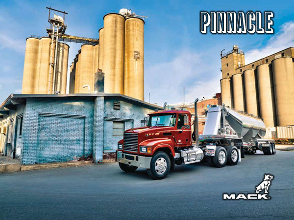 Pinnacle-Axle-Forward-with-Bulk-Trailer