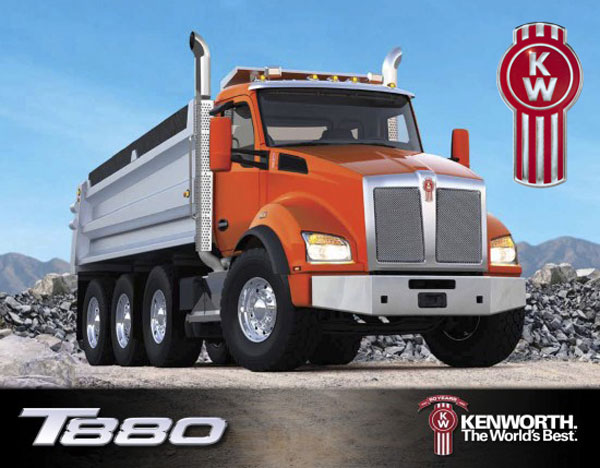 kenworth-t880-brochure_Page_01-550x429-600