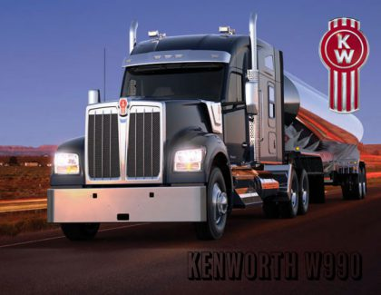 Performance Truck - Heavy Duty Truck Parts, Sales and Service