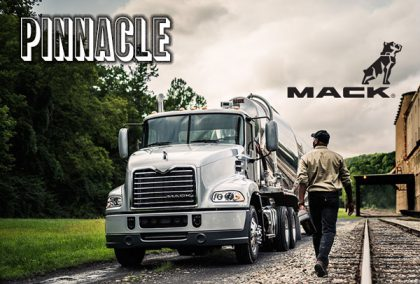 mack_modelseries_pinnacledaycab600b
