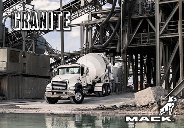 mack_truckseries_granite600b
